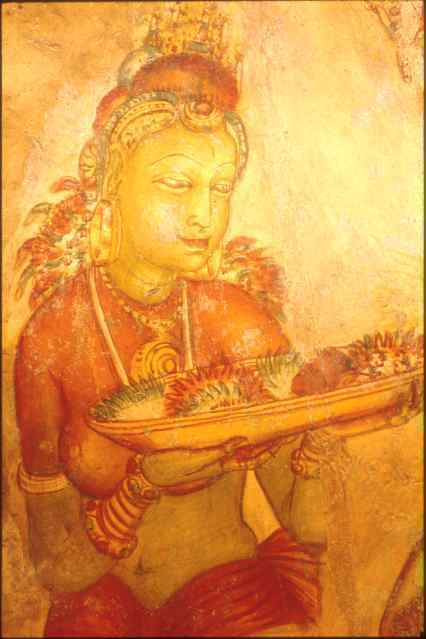 maiden_holding_flower_tray