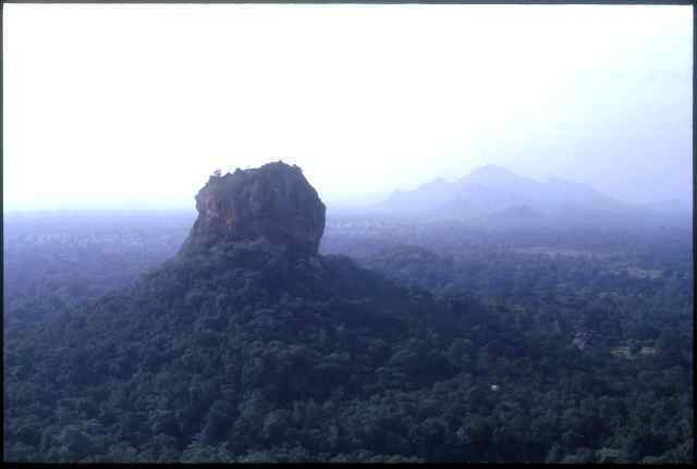 sigiriya_aerial_view_north